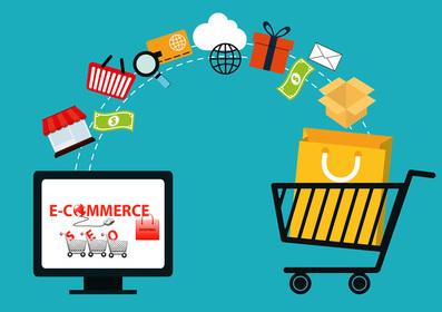 Bán hàng thương mại điện tử đa kênh dễ hay khó?
