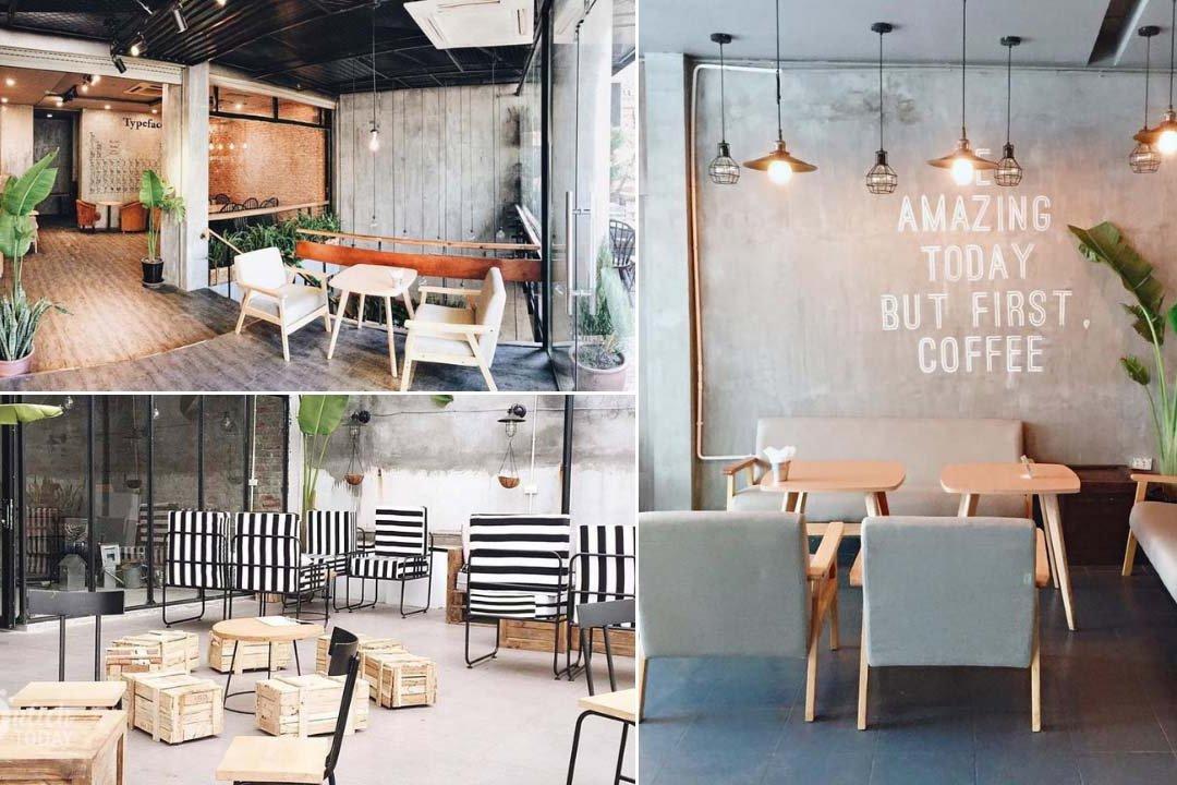7 lưu ý quan trọng khi mở quán cafe 24h không thể bỏ qua