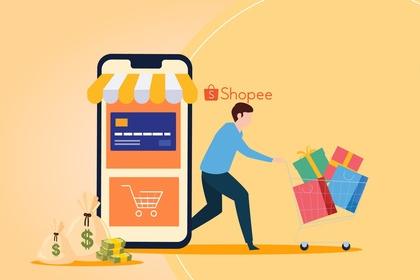 10 Điều bạn nên biết trước khi bán hàng trên Shopee