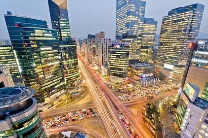 Gợi ý 5 địa danh thú vị cho người lần đầu du lịch Seoul