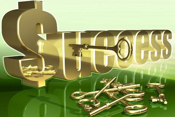 6 gợi ý để đạt được thành công về tài chính trong năm 2021