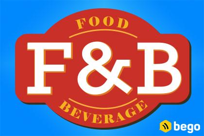 FnB là gì? Chiến lược đúng đắn cho ngành F&B trong thời đại công nghệ 4.0
